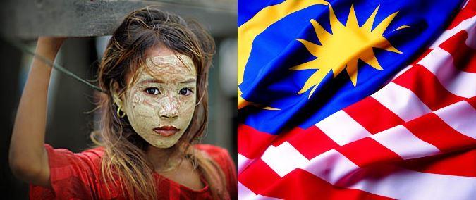 Как начать бизнес в Малайзии